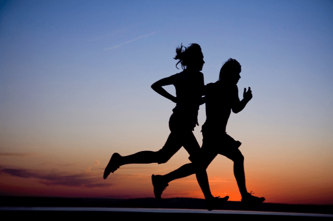 6 of the Best Running Routes